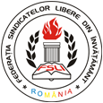Comunicate FSLI