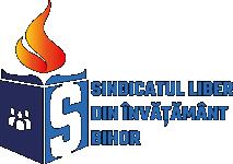 Sindicatul Liber din Invatamant – Bihor