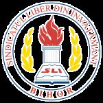 Comunicate SLI Bihor
