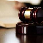 Procese Legea 221